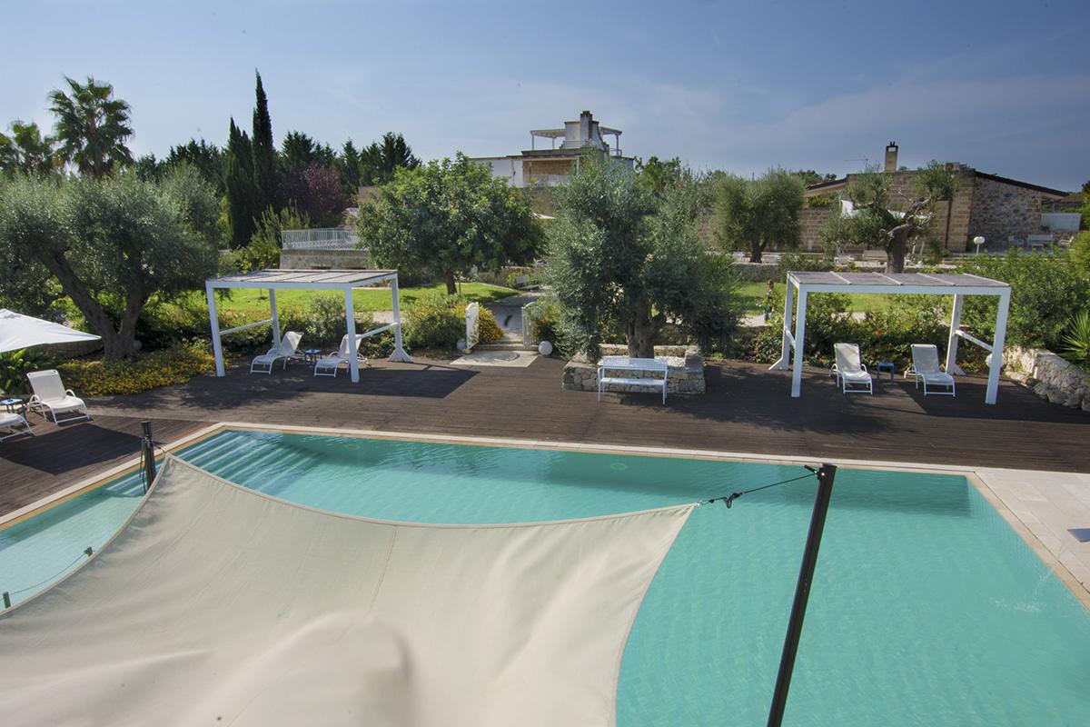 LA_TOFALA_piscina_verso_masseria_2