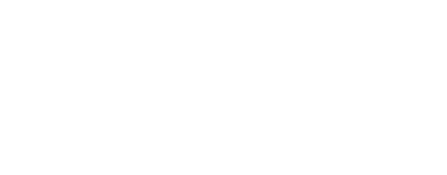 Bed and Breakfast La Tofala - Centro Benessere & SPA